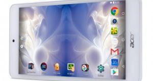 Acer Iconia A7