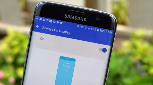 Samsung SM-G880: avvistata una nuova variante di Galaxy S7