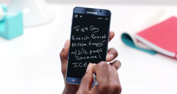 Samsung Galaxy Tab S2 si aggiorna a Marshmallow in Europa
