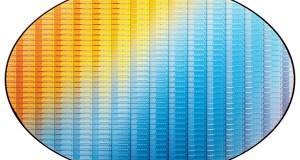 Samsung completa lo sviluppo dei chip a 14nm FinFET di 3° generazione