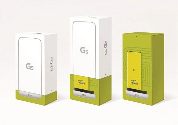 lg_g5_retail_box_press_image