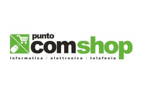 PuntoComShop.it Affidabile
