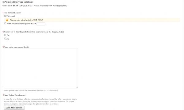 AliExpress Affidabile Guida Acquisto AndroidBlog.it
