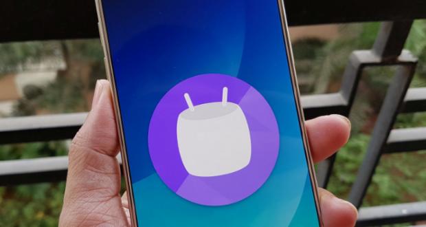 Samsung Galaxy S8 avrà uno schermo 4K!