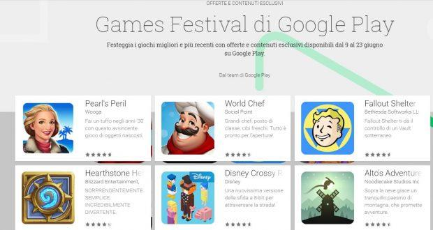 download games android di google play