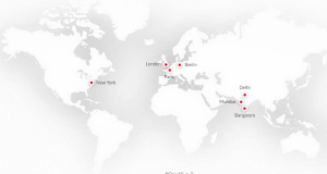 OnePlus 3 eventi speciali