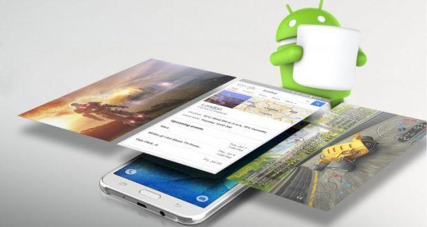 Samsung Galaxy Note7, le vendite in Europa riprenderanno a fine novembre