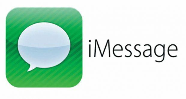 iMessage Android