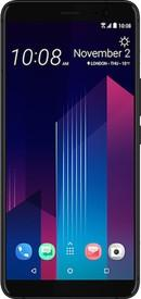 HTC U11 Plus - Scheda Tecnica