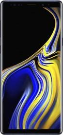 Samsung Galaxy Note 9 - Scheda Tecnica