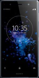 Sony Xperia XZ2 Premium - Scheda Tecnica