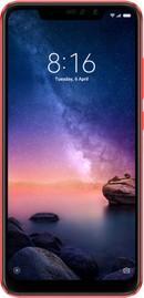 Xiaomi Redmi Note 6 Pro - Scheda Tecnica