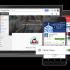 Google Play Famiglia