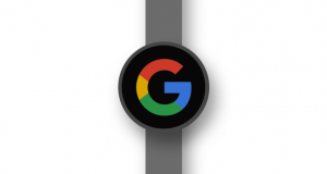 Google smartwatch Android Wear con Google Assistant