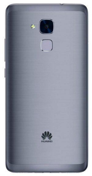 Huawei-GT3-02