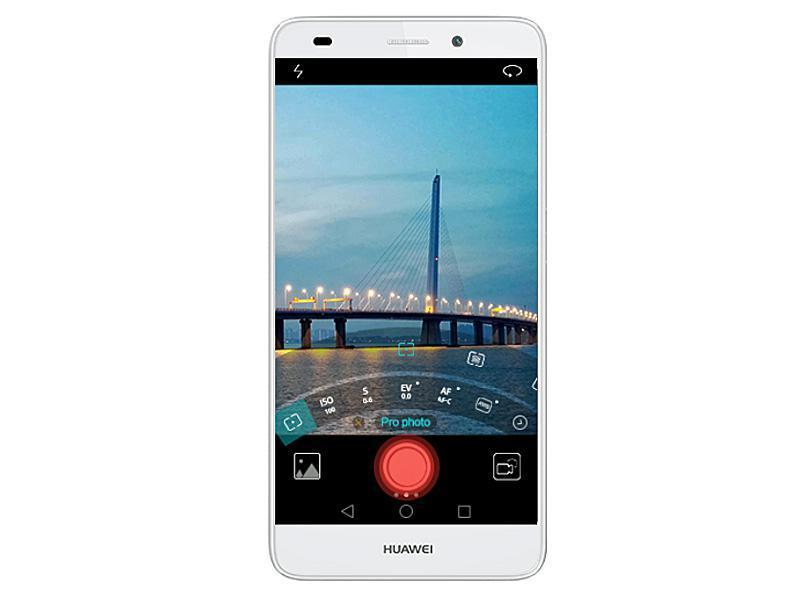 Huawei-GT3-04