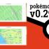 Pokémon GO 0.29.2