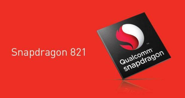 http://www.androidblog.it/wp-content/uploads/2016/07/Qualcomm-Snapdragon-821-620x330.jpg