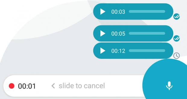 Google Allo farà cancellare i messaggi delle chat e includerà tantissimi adesivi