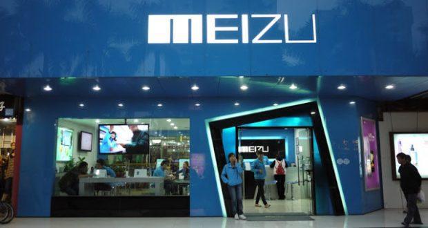 Meizu M3 Max: il super phablet Asiatico è ora ufficiale