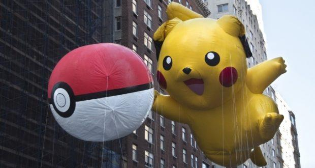 Pokémon Go: Niantic ritira alcuni ban