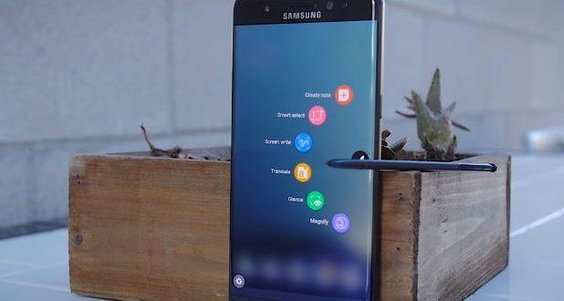 Altra grana per Samsung, richiamate 2,8 milioni di lavatrici