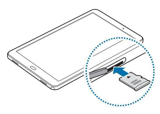 Samsung SM-P580 (1)