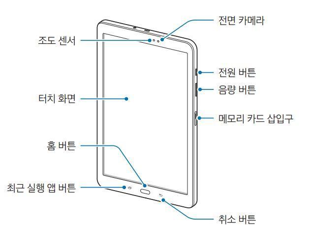 Samsung SM-P580 (2)