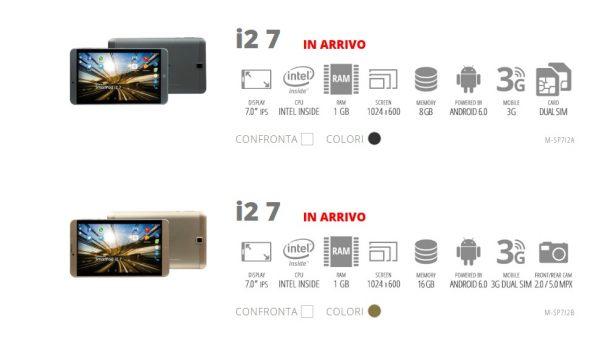 Smartpad   Mediacom 1