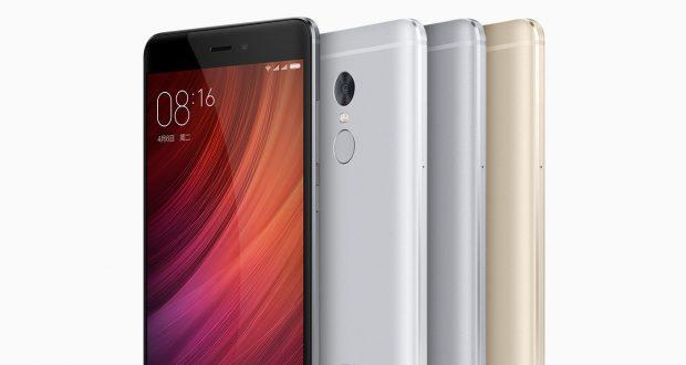 Xiaomi Redmi Note 4X: svelata l'edizione limitata con Hatsune Miku