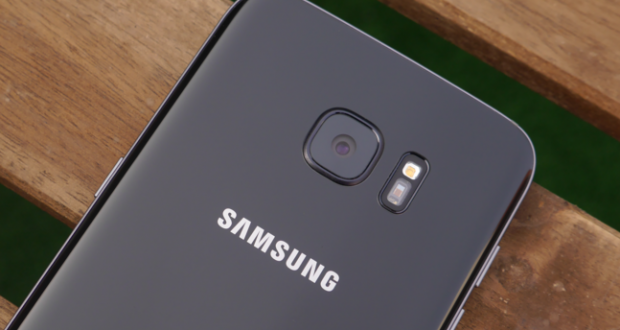 Android N Galaxy S7 ed S7 Edge, ecco le novità