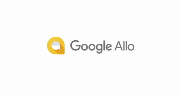 Google Allo è finalmente disponibile al download