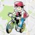 Google Maps Pokémon GO