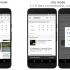 Google Notizie e Meteo Lite Mode