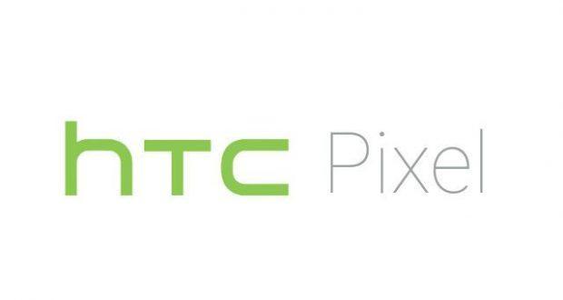 HTC Google Pixel XL