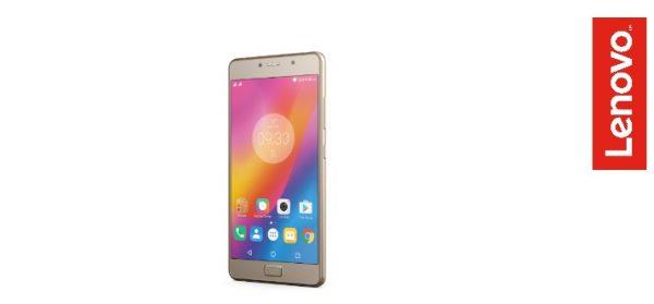 Nuove linee di smartphone Lenovo e Motorola a IFA 2016   Tutte le novità   alessio.fasano ulissepress.it   Posta ulissepress