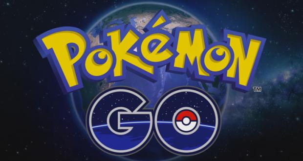 Pokemon Go, Niantic fa un passo indietro ed annulla alcuni ban