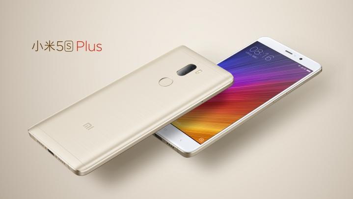 Xiaomi Mi 5s Plus (4)