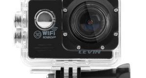 Action Camera Offerta Amazon.it