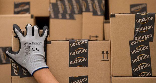 Reso Amazon Come Richiederlo