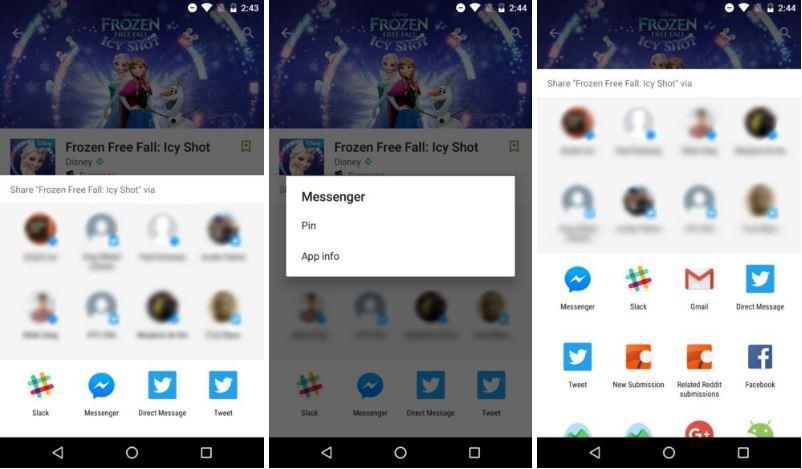 Meno due giorni all'uscita di Google Pixel XL: cosa nasconde sul retro?