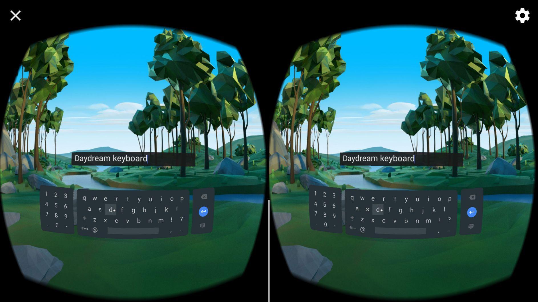 Google Daydream View, il nuovo super visore per la realtà virtuale