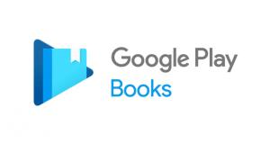 Google Play Libri