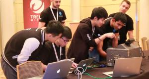 Il Tencent Keen Security Lab Team ha vinto 100 mila dollari per aver hackerato un Nexus 6P