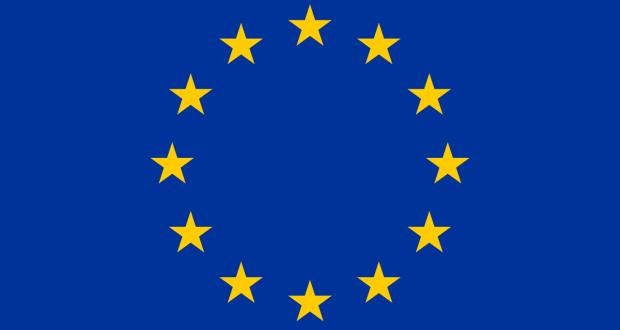 Unione Europea EU Google