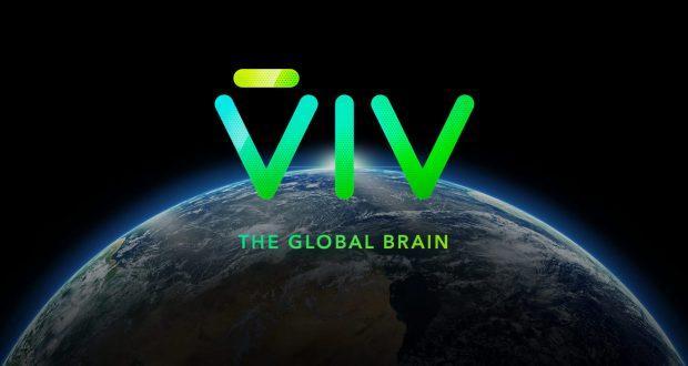 Samsung ha acquisito Viv Labs, la startup lanciata dai creatori di Siri