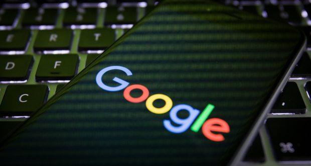 Google Pixel 2 come iPhone 7: addio al jack da 3.5mm?