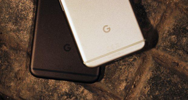 Google Pixel hackerati, il team vince 520.000$