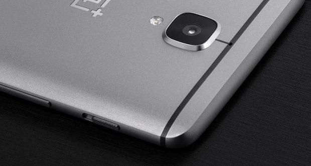 OnePlus 3T: Confermato lo Snapdragon 821 tra le specifiche tecniche