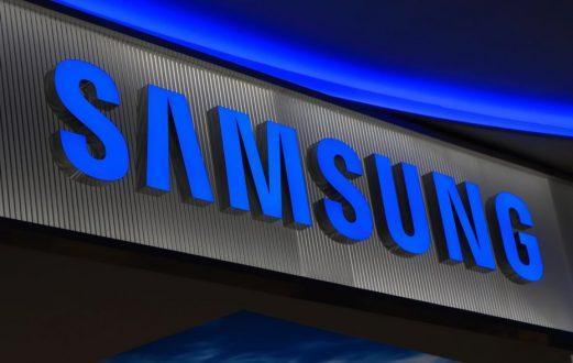 Samsung conferma, nuovo top di gamma entro il 2017: sarà Note 8?